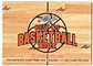 2013/14 Leaf Best Of Basketball Hobby Box