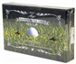 2014 Leaf Legends of the Links Golf Hobby 12-Box Case