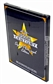 2014 Leaf Pop Century Hobby 12-Box Case