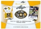 2014 Leaf U.S. Army All American Bowl Football Hobby Box