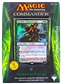 Magic the Gathering Commander Deck (2014) - Guided by Nature (Green)