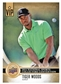 2014 Upper Deck National Convention 6 Card Exclusive VIP Set