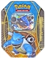 2014 Pokemon EX Power Trio Tin - Blastoise-EX