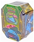 2014 Pokemon EX Power Fall Trio 12-Tin Case