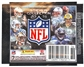 2014 Panini NFL Football Sticker Pack