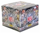 2014 Panini NFL Football Sticker Box