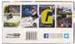 2014 Press Pass Racing Hobby 20-Box Case