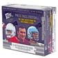 2014 Press Pass Football Hobby Box