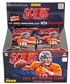 2014 Score Football 20-Box Case