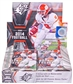 2014 Upper Deck SPx Football Hobby Box