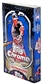 2014 Topps Chrome Baseball Hobby 12-Box Case