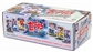 2014 Topps Factory Set Football Hobby (Box) Case (12 Sets)