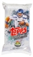 2014 Topps Football Hobby Jumbo Pack