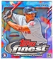 2014 Topps Finest Baseball Hobby Mini-Box