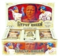 2014 Topps Gypsy Queen Baseball Hobby 10-Box Case