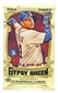2014 Topps Gypsy Queen Baseball Hobby Pack