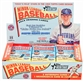 2014 Topps Heritage Minor League Baseball Hobby 12-Box Case