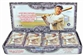 2014 Topps Museum Collection Baseball 12-Box Case - DACW Live 28 Spot Random Team Style