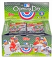 2014 Topps Opening Day Baseball 20-Box Case