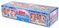 2014 Topps Factory Set Baseball (Box) Case (8 Sets)