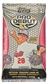 2014 Topps Pro Debut Baseball Hobby Pack
