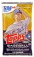 2014 Topps Series 2 Baseball Hobby Pack