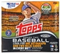 2014 Topps Series 2 Baseball Jumbo Box - Tanaka RC
