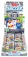 2014 Topps MLS Soccer Hobby 12-Box Case