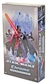 Star Wars Chrome: Perspectives Hobby 12-Box Case (Topps 2014)