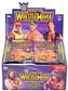 2014 Topps WWE Road to Wrestlemania Wrestling Hobby 8-Box Case