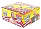 2014 Topps WWE Wrestling Hobby 8-Box Case
