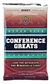 2014 Upper Deck SEC Conference Greats Football Hobby Pack