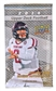 2014 Upper Deck Football Retail Pack (24 Pack Lot)