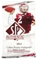 2014 Upper Deck SP Authentic Football Hobby Pack