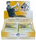 2014 Upper Deck SP Authentic Golf Hobby 12-Box Case