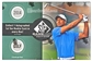 2014 Upper Deck SP Game Used Golf Hobby Pack