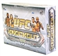 2014 Topps UFC Knockout Hobby 8-Box Case