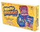 Wacky Packages Series 1 Collector's Edition Hobby 6-Box Case (Topps 2014)