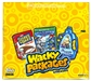 Wacky Packages Series 1 Trading Cards Stickers Box (Topps 2014)