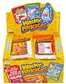 Wacky Packages Series 1 Trading Cards Stickers 8-Box Case (Topps 2014)