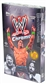 2014 Topps WWE Chrome Wrestling Hobby 8-Box Case