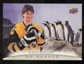 2011/12 Upper Deck Canvas #C242 Mario Lemieux RET