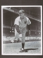Red Ruffing Autographed New York Yankees 8x10 Baseball Photo
