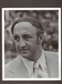 Frank Torre Autographed 8x10 Baseball Photo