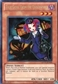 Yu-Gi-Oh Extreme Victory Single Tour Guide From the Underworld Secret Rare