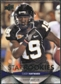 2012 Upper Deck #68 Casey Hayward RC