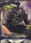 2012 Upper Deck #80 David Paulson RC