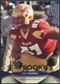 2012 Upper Deck #81 Amini Silatolu RC