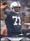 2012 Upper Deck #83 Devon Still RC