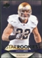 2012 Upper Deck #89 Harrison Smith RC